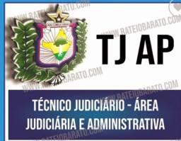 TJ AP 2021