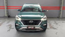 Hyundai Creta 2.0 Prestige 2019