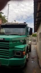 28   mil  Scania  89  hs  interculer  com  blogueio  Renajut