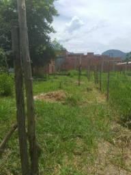 Vendo terreno em parque monbocaba
