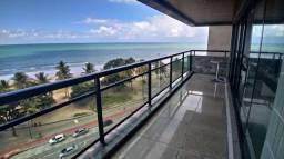 Apartamento com 4 Quartos para alugar, 210 m² por R$ 10.000/mês - Boa Viagem - Recife/PE
