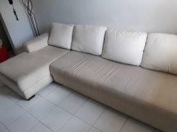 Sofa com cheese