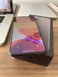 IPhone 11 Pro Max 256Gb Garantia Apple