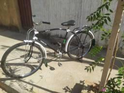 Vende se bicicleta ano 71