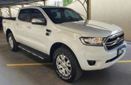 Vendo Ranger XLT 2020