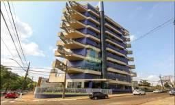Apartamento com 4 dormitórios à venda com 557 m² por R$ 2.500.000 no Edifício Alto Paraná