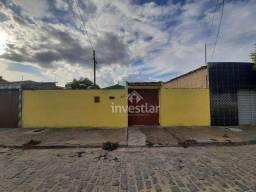 Casa com 3 dormitórios à venda, 60 m² por R$ 130.000,00 - Malvinas - Campina Grande/PB