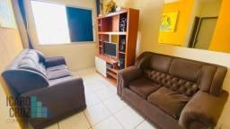 Título do anúncio: Apartamento com 2 dormitórios à venda, 46 m² por R$ 160.000,00 - São Cristóvão - Salvador/