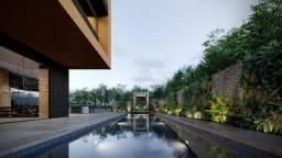 Apartamento à venda com 3 dormitórios em Predial, Torres cod:328805