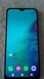 Galaxy A50 64gb negociável