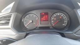 VENDO (ÁGIO) R$ 26.000,00 *VW VOLKSVAGEM GOL 2017.RESTANDO 20 PARCELAS DE R$ 1.173,14...