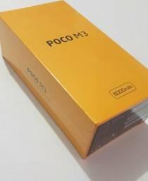 XIAOMI POCO M3 64 GB 4 GB RAM