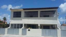 Casa e Apartamentos em Porto de Galinhas
