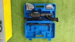 Desforcimetro torqueador