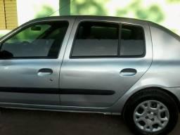 Renault Clio Renault Clio - 2005