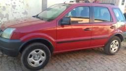 Ford Carro Ecosport 86 999666179 - 2004