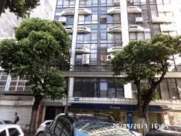 Sala 36m², Comércio, Rua Portugal, edifício Status, Defronte ao Salvador Card,