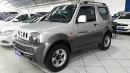 Suzuki jimny 2012 - 2012