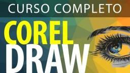 Curso CorelDraw Essencial e Completo