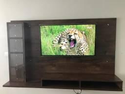Vendo painel para TV até 60 polegadas .