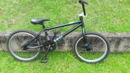 Vendo bike Aro 20 - WIPE 300 BMX