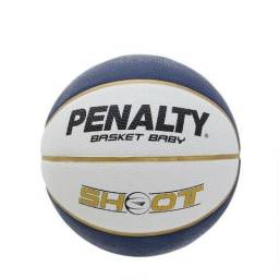 Bola de Basquete Shoot da Penalty