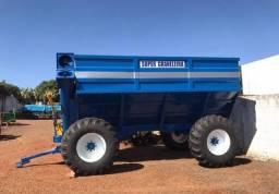 Bazuka 40.000 litros