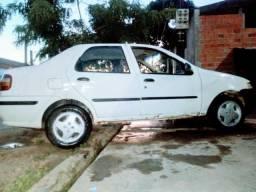 Siena 2004/05 - 2004