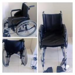 2 cAdeira de rodas