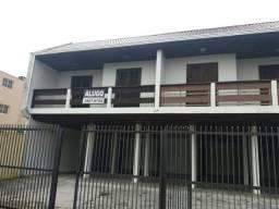 Apartamento em Ipanema com 2 quartos