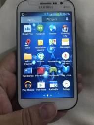 Samsung Gran Duos bem novinho