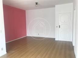 Apartamento à venda com 2 dormitórios em Icaraí, Niterói cod:801685