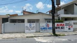 Casa no bairro do Tambauzinho - Contendo 4 quartos sendo 2 suites