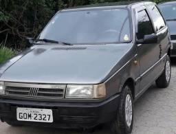 Fiat uno fino super economico de andar zap973520777