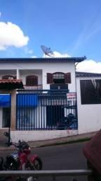 Lojão, Loja no Condomínio Dr. Henrique de Melo, R. Marieta Machado 110, Centro Histórico