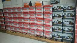 Paulista Baterias F:3372-6212