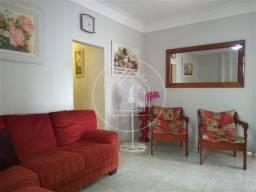 Casa à venda com 2 dormitórios em Todos os santos, Rio de janeiro cod:821980