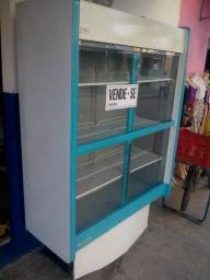 Freezer para venda