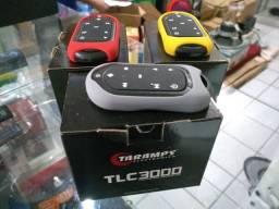 Controles longa distância Taramps
