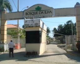 Terreno à venda em Guaratiba, Rio de janeiro cod:PIV08