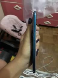 Asus Zenfone 3 32gb e 3 de RAM (leia)