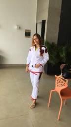 Kimono Abbott A1