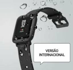 Smartwatch AMAZFIT Bip Lacrado