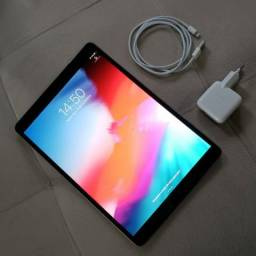 Apple Ipad Pro 10.5 256 Gb Wi-fi A1705 Cinza Espacial
