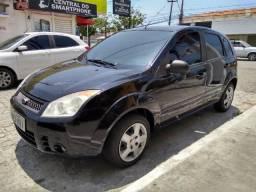 Ford Fiesta 2010 - Entrada de R$: 2.900,00 - 2010