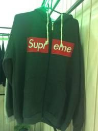Moletom Supreme