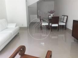 Casa à venda com 3 dormitórios em Piratininga, Niterói cod:788127
