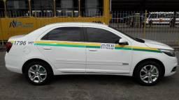 Colbat Eliti 1.8 ano 2016 valo 47.000.00 automático - 2016