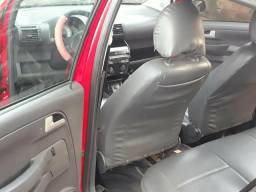 Vendo um corro 4 porta completo ar-condicionado alarme trava vidro elétrico - 2007