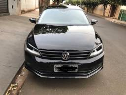 VW/Jetta Confortline 1.4 TSI 2017 - 2017